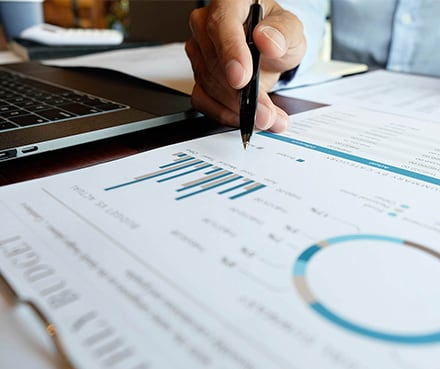 Bookkeeping services in Chilliwack